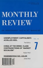 Monthly-Review-Volume-46-Number-7-December-1994-PDF.jpg